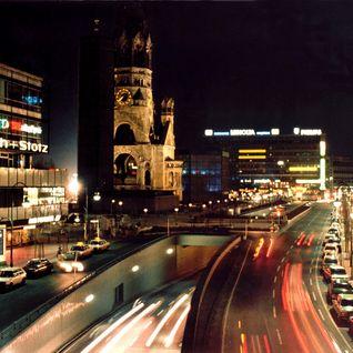 Warum Will Ich Nach Berlin Zu Gehen?