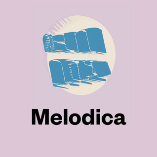 Melodica 18 August 2014