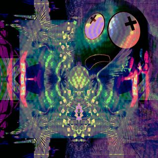 ChirryLektro - Promo Mix