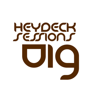Heydeck Sessions 019