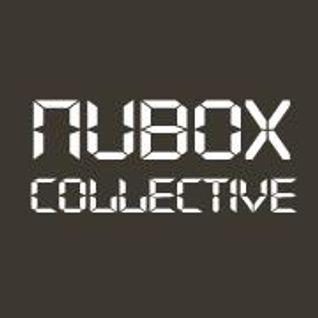 Rayko @ Nubox