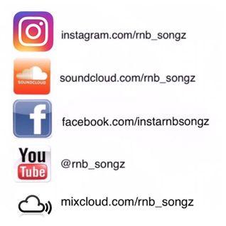 @rnb_songz Mix 03.06.16