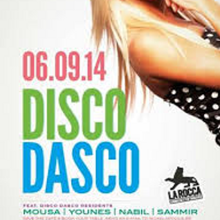 club 188 eschborn discos in dresden