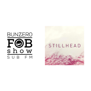 SUB FM - BunZ ft. Mr Jo & Stillhead - 14 01 16