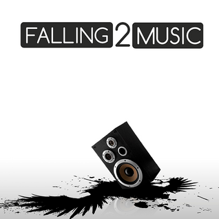 falling to music