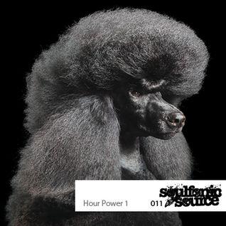 Episode 011 – Hour Power 1