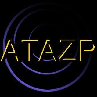 ATAZP Recorded Live #8