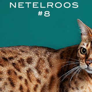 NETELROOS 8