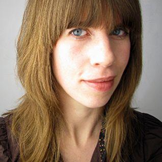 Episode # 44: The Delia Derbyshire legacy – in conversation with filmmaker Kara Blake