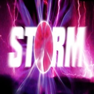 Storm Hard House live mix Brighton 2000