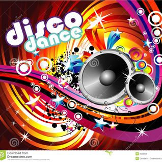 That 70's Mix 5 27 2016
