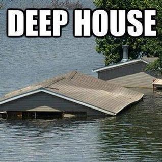 Deep House (January 2014)