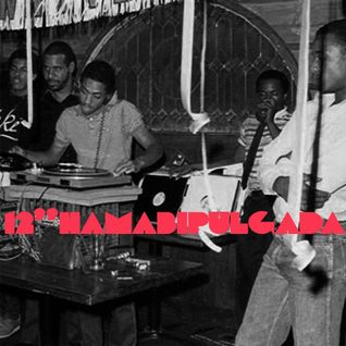 HAMABIPULGADA 20-03-2014