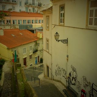 Urban Sessions 1