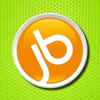 JB Dancefloor Damage Mix No. 9 - February 2013