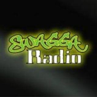 FEB 16TH MIX #SwaggaRadio