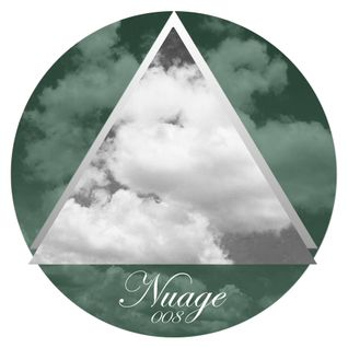 Subliminal Sessions Exclusive Mix 008 - Nuage