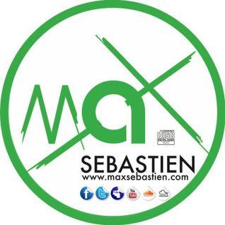 Max Sebastien Pres. TYVH ( 25.01.16 )