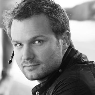 Dash Berlin - live at Ultra Music Festival 2016 (Miami) - 18-Mar-2016