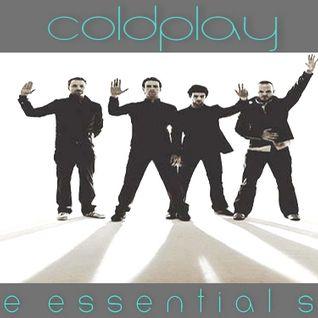 Coldplay Essential Set - (Live)