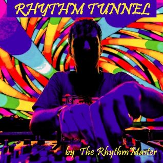 RHYTHM TUNNEL