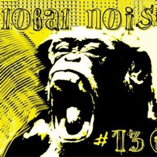 global-noise-session-by-sine-13-Oct