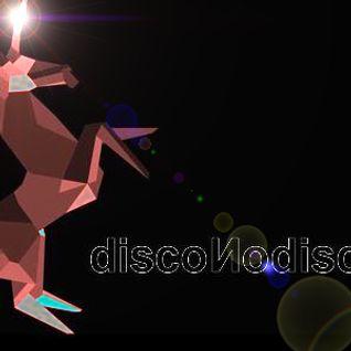 2015-03-14 disco No disco @ Wedding Present, Brunnen70, Berlin (excerpt)