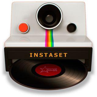 Instaset - Dec '14