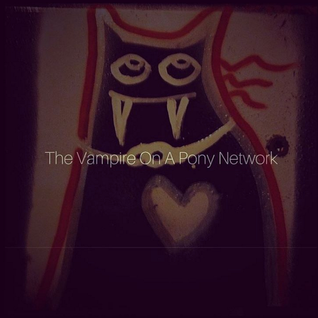 ☠DJ4AM☠ #New#HipHop#Mix The #VampireOnAPony #Mixtape Ep15