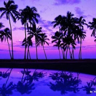 Bollo vs. Remo @ SUN DECK BEACH BAR - 04-08-2012