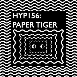 Hyp 156: Paper Tiger ('Why Hip-Hop Sucks In '96-'06')