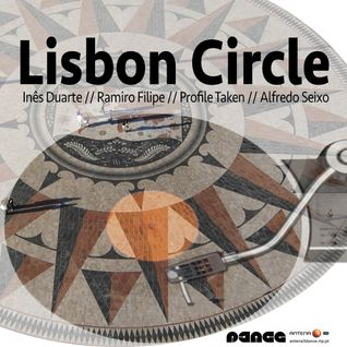#02 - Profiletaken - A3Dance - Lisbon Circle