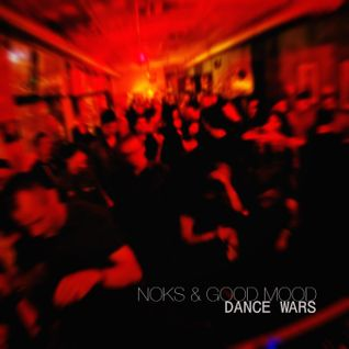 Noks&Good Mood - Dance Wars