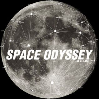 Space Odyssey 115