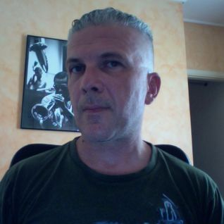 KARISMA PODCAST #009 - ILIAS KATELANOS