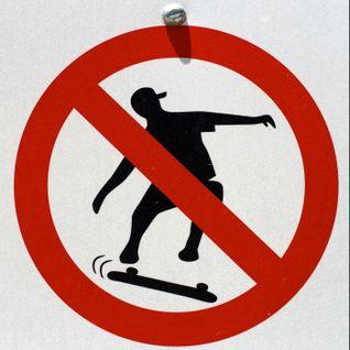 Prohibidas las hoverboard ¿seguirán los apuntadores láser?