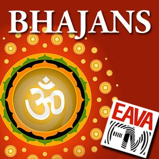 Bhajan Show 08/12/12