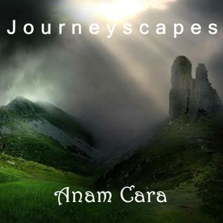Anam Cara (#101)
