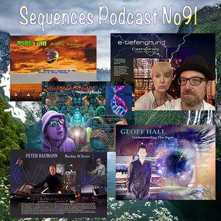 Sequences Podcast No91
