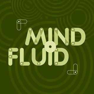 Mind Fluid Radio Show & Podcast 22/12/15