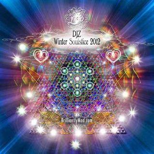 Live @ Ancient Winter Soulstice 12-21-12