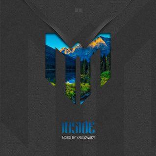 YANKOWSKY - INSIDE004