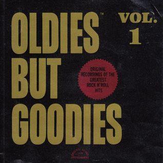 ~Oldies But Goodies~