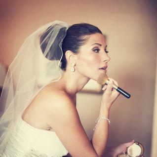BRIDE MAKEUP - UMA PLAYLIST PARA A MAKE UP DO SEU GRANDE DIA!