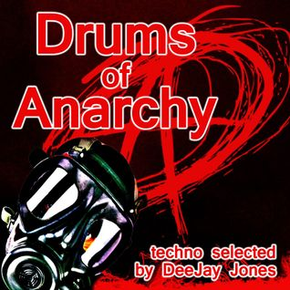 Drums of Anarchy