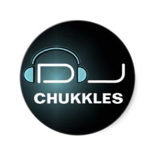 """DJ Mes """"Boom Chika Boom"""" (DJ Chukkles Remix)"""