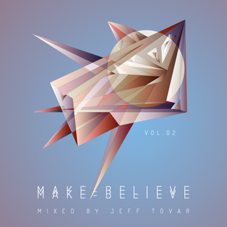 Make-Believe Vol.02