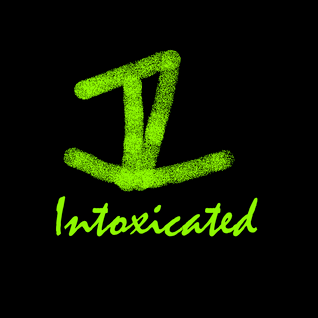 Intoxicated ~ House Mix ~ Josh Lewis