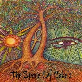 The SpAcE Of CaKeS