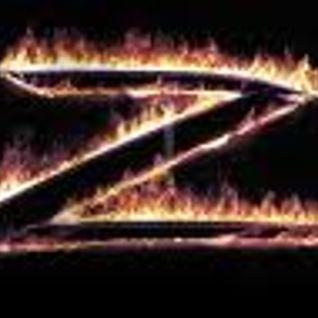 ZETEK Studio Mix Jan 2010